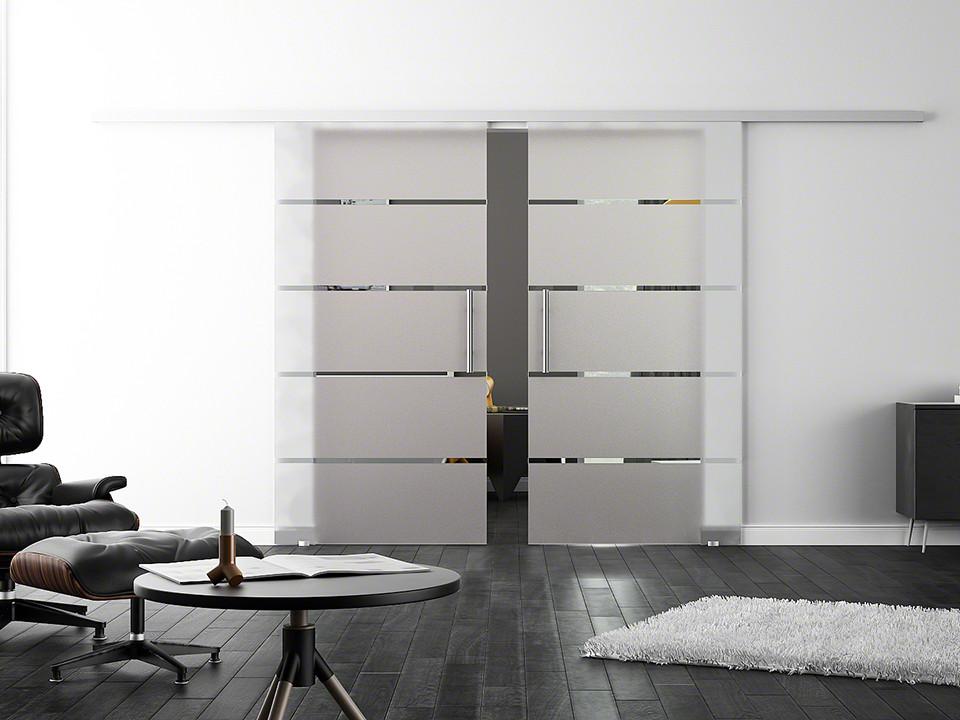 Design Stuttgart